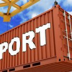 How to Start Export Business in India ?