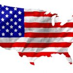 Importing spices to USA for commercial purposes