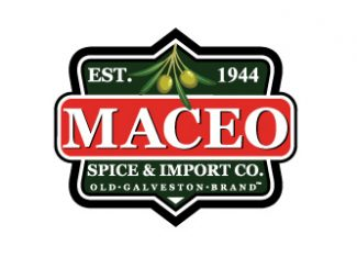 Maceo Spice & Import Galveston Texas USA