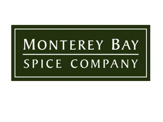 Monterey Bay Spice Company