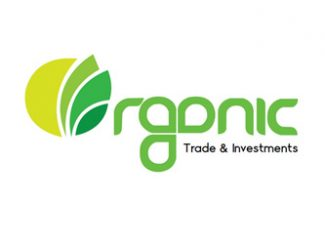 Organic Trade & Investments Accra Ghana