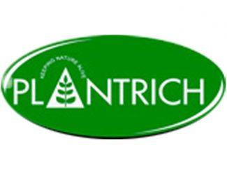 Pantrich Kottayam Kerala