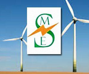 Sree Meenakshi Electricals - Hyderabad Telangana