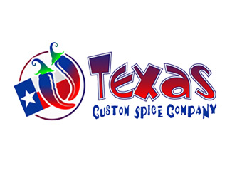 Texas Custom Spice Company Houston Texas USA