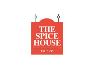 The Spice House Illinois Wisconsin USA