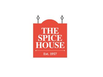 The Spice House Illinois Wisconsin USA