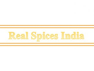 Real Spices India New Delhi India