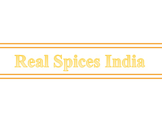 Real Spices India