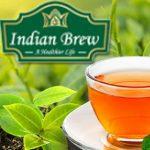 Indian Brew Noida-up-india