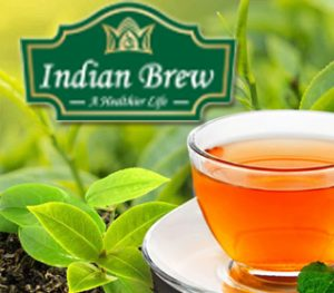 Indian Brew Noida-up-india