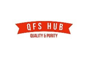 Quality Foods and Spices Ahmedabad Gujarat India