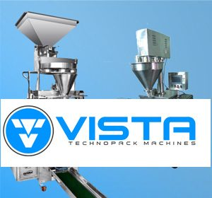 vista-technopack-machines-maharashtra