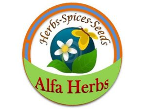 Alfa Herbs for Export Fayoum Egypt