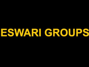 Eswari Exports and Imports Dindigul Tamilnadu India