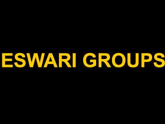 Eswari Exports and Imports