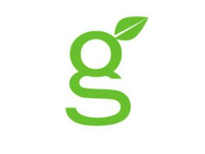 GSK Impex Company Pune Maharashtra India
