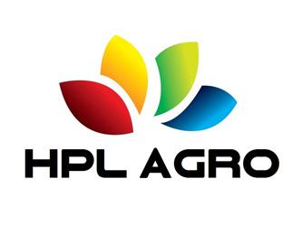 Hung Phat Loi Vietnam Co Ltd