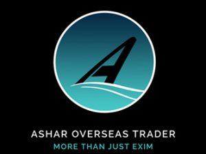 Ashar Overseas Trader Pune Maharashtra India