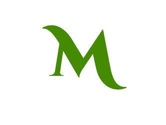 North Malabar Spices Company