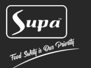 PT Supa Surya Niaga Surabaya Indonesia