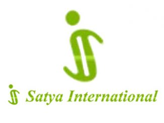 Satya International Banke Nepal