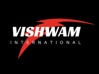 Vishwam International Surat Gujarat India