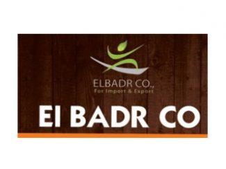 El Badr For Import Export Fayoum Egypt