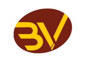 Bhagya vidhata overseas Jetpur Gujarat India