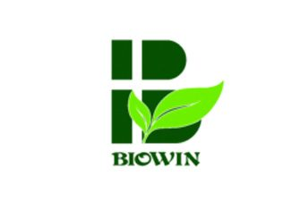BIOWIN AGRO RESEARCH Wayanad Kerala India