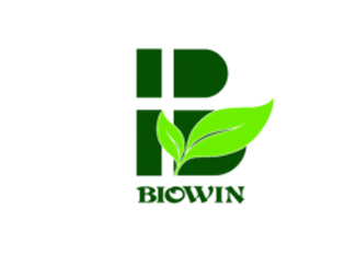 BIOWIN AGRO RESEARCH