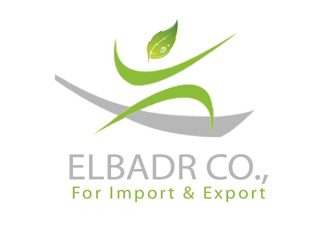 El Badr For Import & Export El Faiyum Egypt