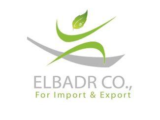 El Badr For Import & Export El Faiyum Egypt