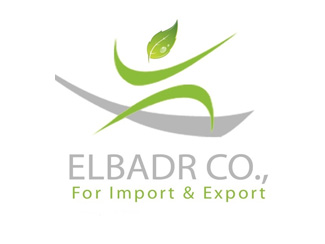 El Badr For Import & Export