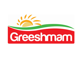 Greeshmam