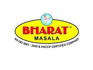 Jay Bharat Spices