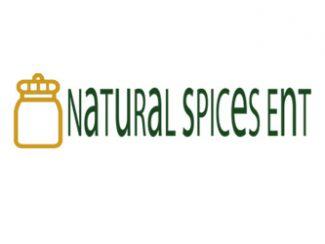 Natural Spices Enterprise Mount Lavinia Sri Lanka