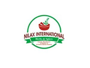 Nilax International Jodhpur Rajasthan India
