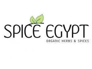 Spice Egypt Beni Suef El-Fayoum Egypt
