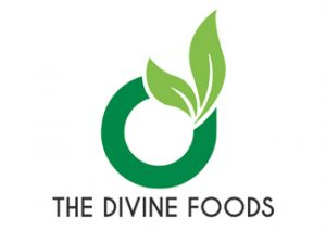 The Divine Foods Chennai Tamil Nadu India