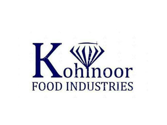 Kohinoor Food Industries