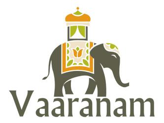 Vaaranam Spiceindia Foods