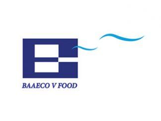 Baaeco V Food Samut Sakhon Thailand