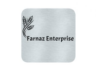 Farnaz Enterprise Hyderabad Telangana India