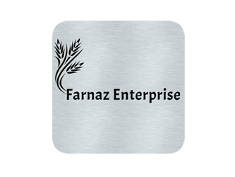 Farnaz Enterprise