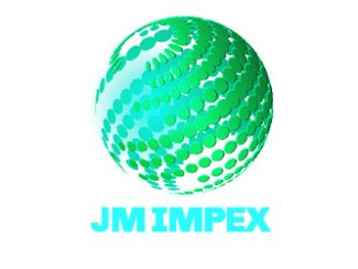 JM Impex Toamasina Madagascar