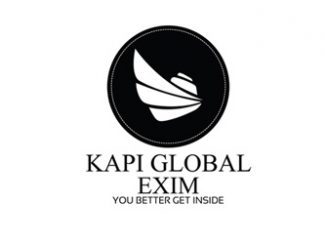 Kapi Global Exim Surat Gujarat India