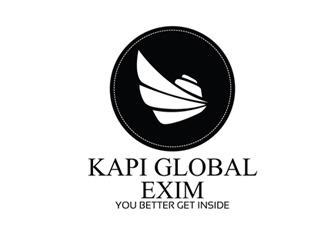 Kapi Global Exim Surat Gujarat India