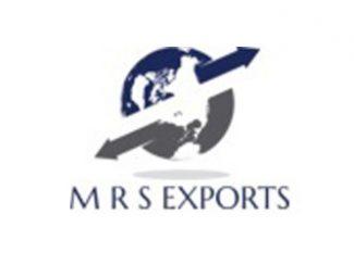 M R S Exports Colombo Sri Lanka