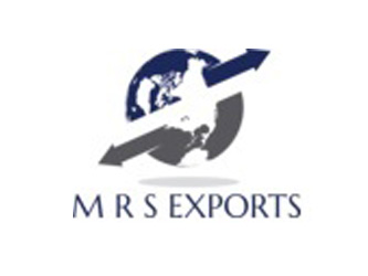 M R S Exports