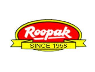 Roopak Stores New Delhi India